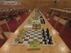 k-img_20110611_210413