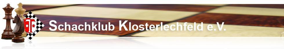 SK Klosterlechfeld